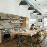 cuisine_au_style_industriel
