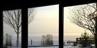 veranda-hiver isolation