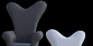chaises-accoudoir