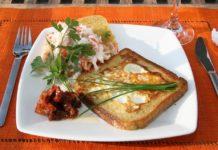 Le-pain-de-mie-un-ingrédient-intéressant-pour-les-recettes-de-fête
